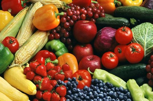 Collegamento a Borse di Ricerca nell'ambito della sicurezza alimentare