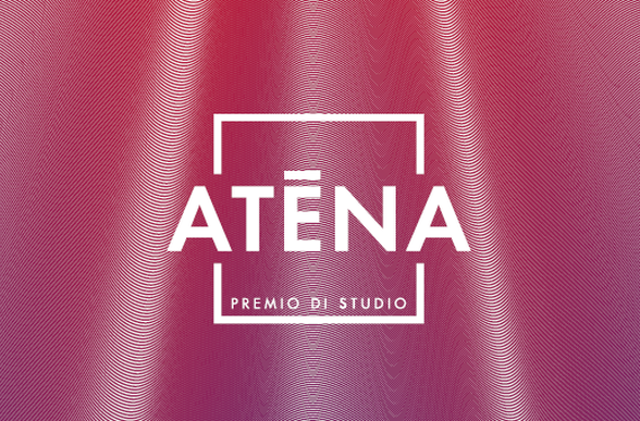 Collegamento a Premio di studio 'Atena' 2020